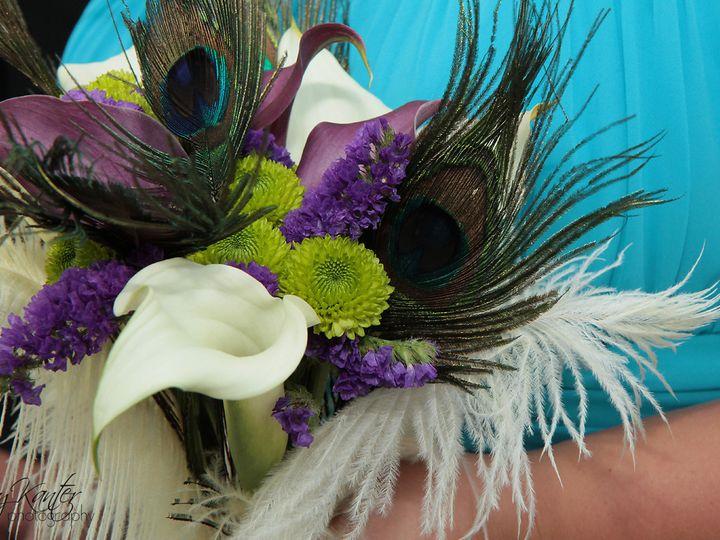 Tmx 1410307984011 201206231580 Bennett, CO wedding planner