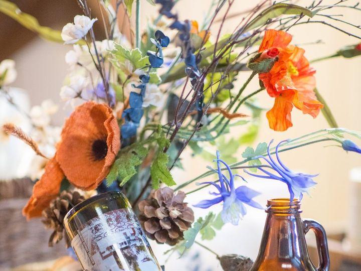 Tmx 1410308048694 Crabbs Boot Wine Holder Bennett, CO wedding planner