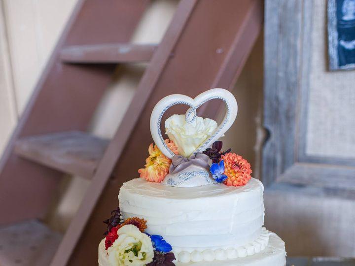 Tmx 1410308057956 Crabbs Cake Bennett, CO wedding planner