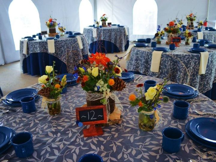 Tmx 1410308091328 Crabbs Wedding Bennett, CO wedding planner