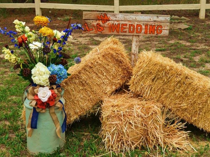 Tmx 1410308096580 Crabbs Welcome Piece Bennett, CO wedding planner