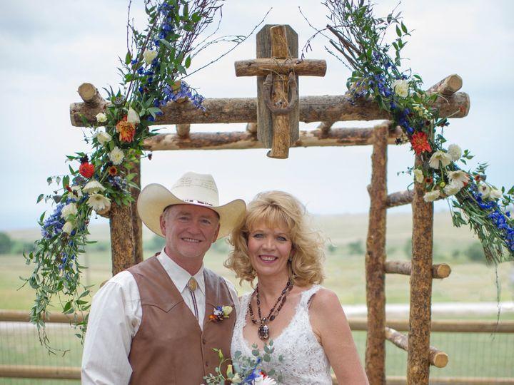 Tmx 1410308841185 Lisamonte 615 Bennett, CO wedding planner