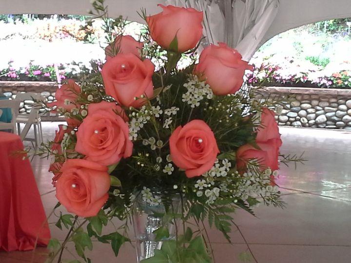 Tmx 1410310453553 2014 08 22 16.39.52 Bennett, CO wedding planner