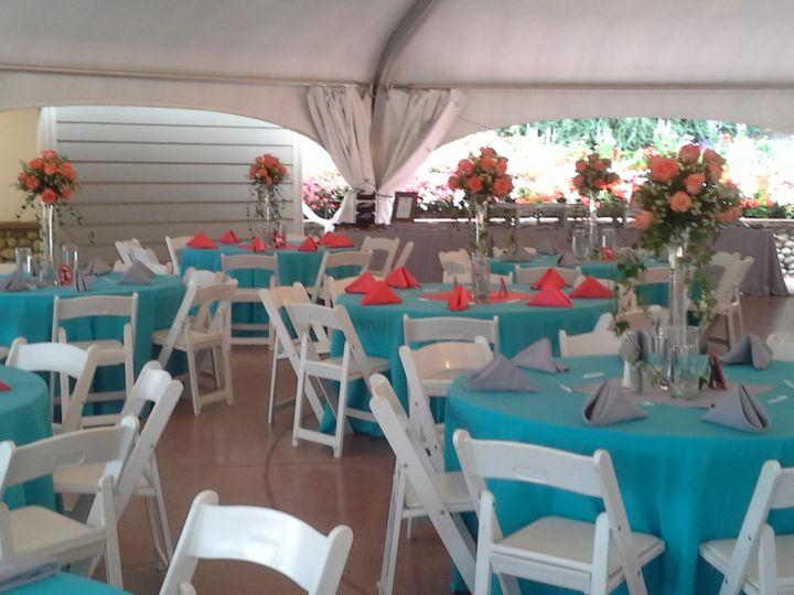 Tmx 1410310478395 2014 08 22 17.01.16 Bennett, CO wedding planner