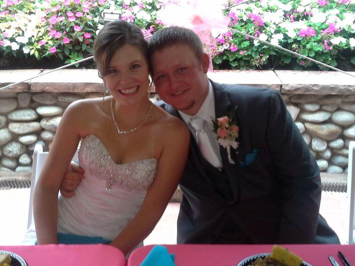 Tmx 1410310695360 2014 08 22 18.10.44 Bennett, CO wedding planner