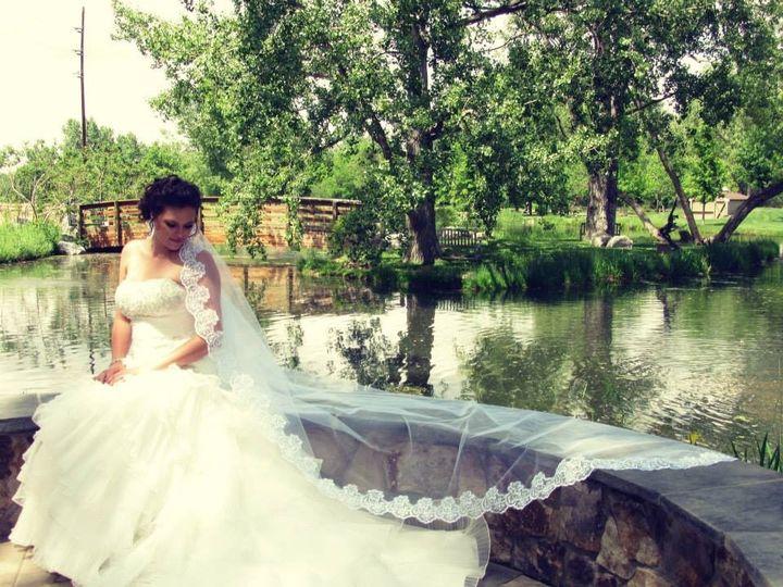 Tmx 1449971454294 21007102068939089678366928447150161010332n Bennett, CO wedding planner