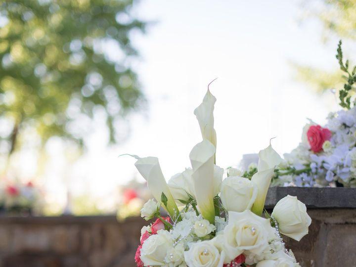 Tmx 1449971613802 Morgan Adam Hudson Gardens Wedding Details282 Bennett, CO wedding planner