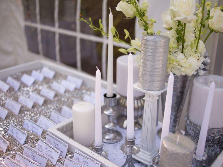 Tmx 1449971670829 Morgan Adam Hudson Gardens Wedding Details293 Bennett, CO wedding planner