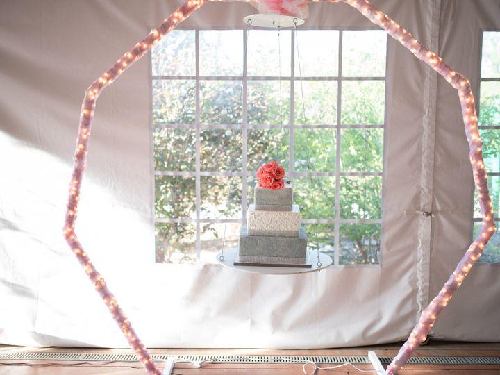 Tmx 1449971824058 Morgan Adam Hudson Gardens Wedding Details327 Bennett, CO wedding planner