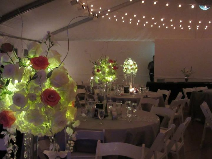 Tmx 1449972129657 11141333102069024851022345003883960893820887n Bennett, CO wedding planner
