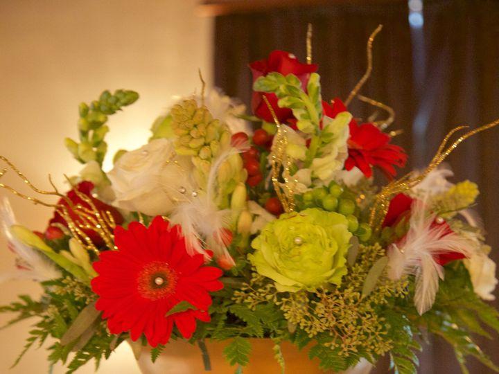 Tmx 1450919589640 Img2461   2015 12 05 At 09 25 19 99 Of 329 Bennett, CO wedding planner