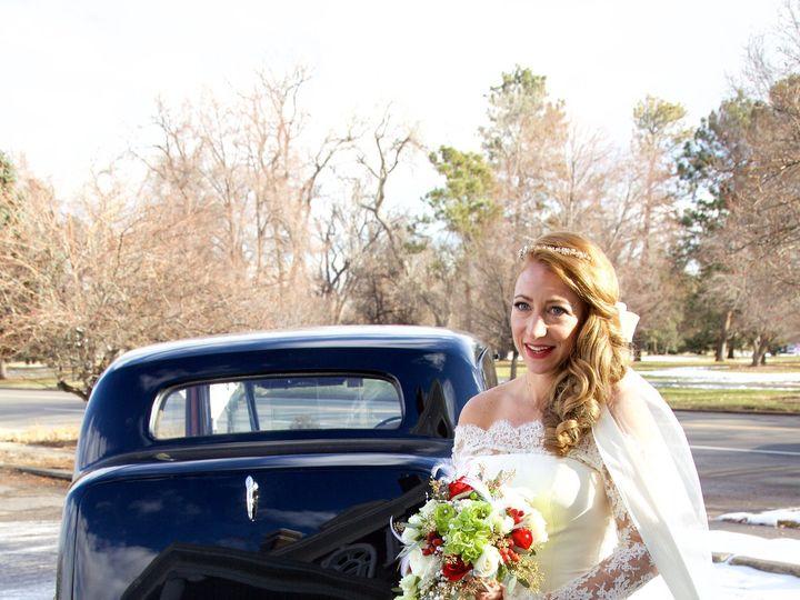 Tmx 1450919744626 Img2485   2015 12 05 At 09 44 57 115 Of 329 Bennett, CO wedding planner