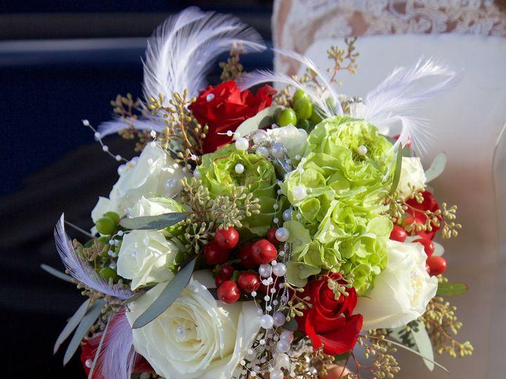 Tmx 1450919795470 Img2508   2015 12 05 At 09 47 44 133 Of 329 Bennett, CO wedding planner