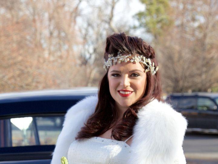 Tmx 1450919818301 Img2516   2015 12 05 At 09 50 49 139 Of 329 Bennett, CO wedding planner