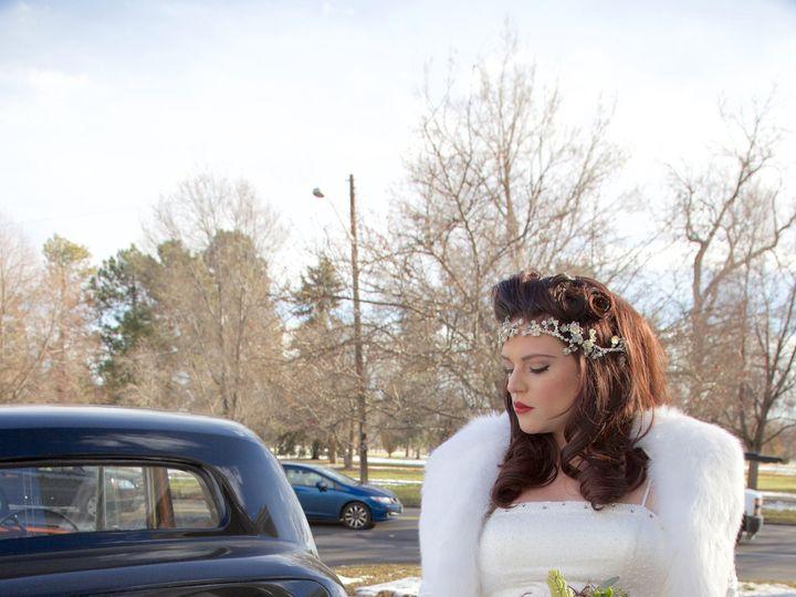 Tmx 1450919842684 Img2518   2015 12 05 At 09 51 05 141 Of 329 Bennett, CO wedding planner