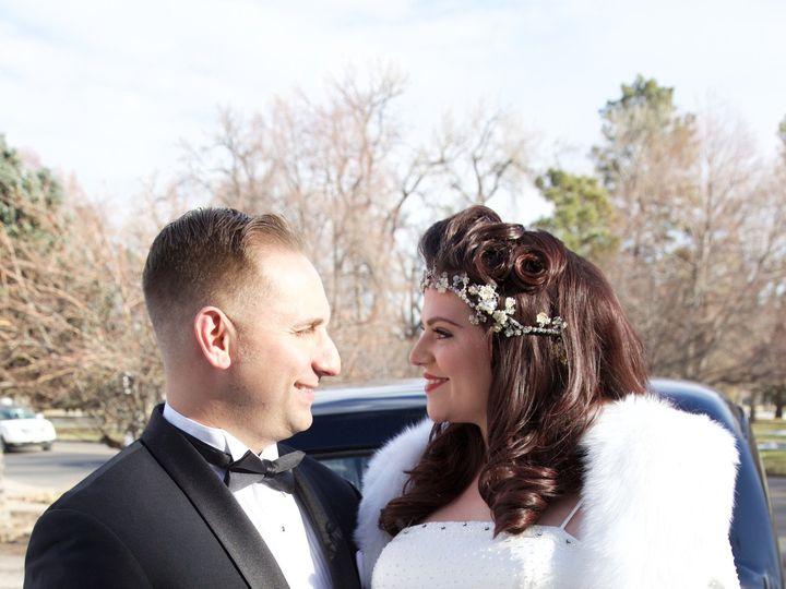 Tmx 1450919867220 Img2537   2015 12 05 At 09 53 50 149 Of 329 Bennett, CO wedding planner