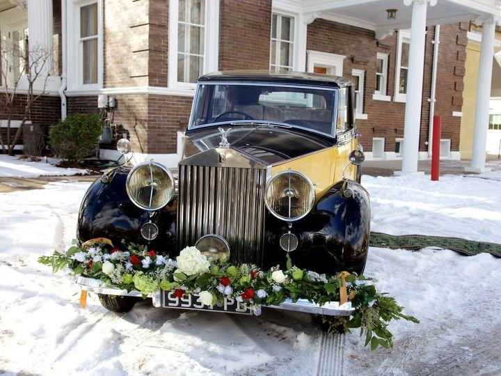 Tmx 1450919886867 Img2545   2015 12 05 At 09 55 12 153 Of 329 Bennett, CO wedding planner