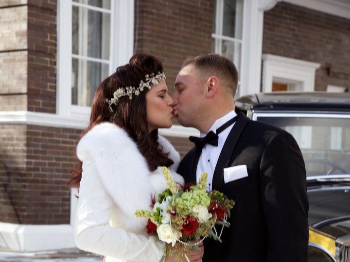 Tmx 1450919906834 Img2566   2015 12 05 At 09 59 37 166 Of 329 Bennett, CO wedding planner