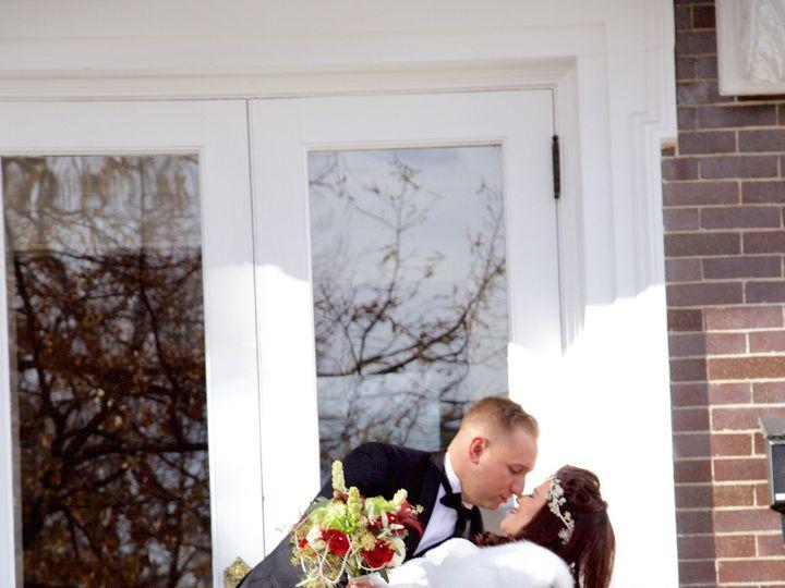 Tmx 1450919929939 Img2600   2015 12 05 At 10 03 19 191 Of 329 Bennett, CO wedding planner