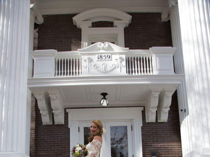 Tmx 1450919952750 Img2637   2015 12 05 At 10 08 18 208 Of 329 Bennett, CO wedding planner