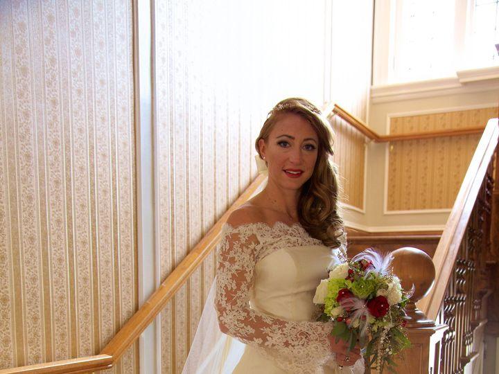 Tmx 1450920002080 Img2696   2015 12 05 At 10 18 03 246 Of 329 Bennett, CO wedding planner