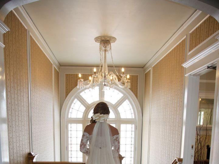 Tmx 1450920024480 Img2708   2015 12 05 At 10 20 56 253 Of 329 Bennett, CO wedding planner
