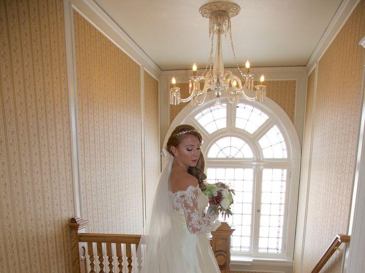 Tmx 1450920050222 Img2721   2015 12 05 At 10 21 42 259 Of 329 Bennett, CO wedding planner