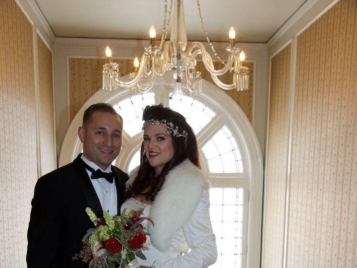 Tmx 1450920074286 Img2727   2015 12 05 At 10 22 42 263 Of 329 Bennett, CO wedding planner