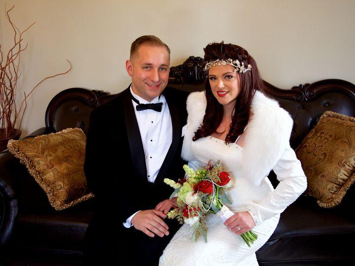 Tmx 1450920106879 Img2732   2015 12 05 At 10 23 24 267 Of 329 Bennett, CO wedding planner