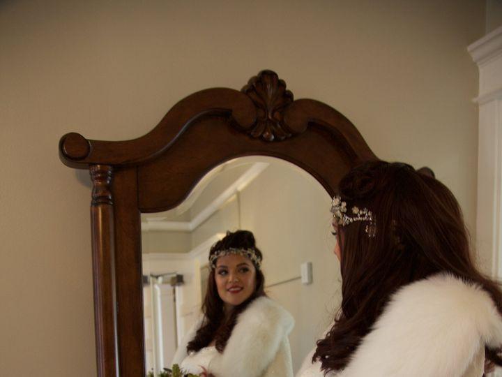Tmx 1450920168177 Img2745   2015 12 05 At 10 24 35 275 Of 329 Bennett, CO wedding planner