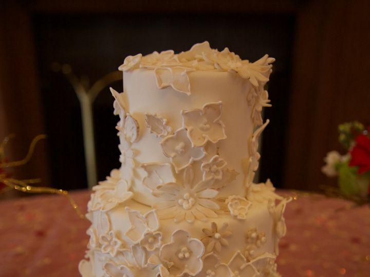 Tmx 1450920215946 Img2777   2015 12 05 At 10 30 42 297 Of 329 Bennett, CO wedding planner