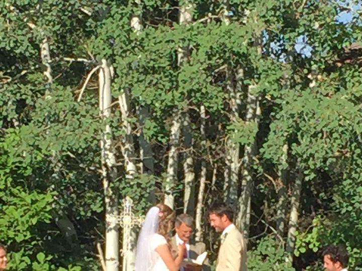 Tmx 1450921258098 2015 07 03 17.42.21 Bennett, CO wedding planner