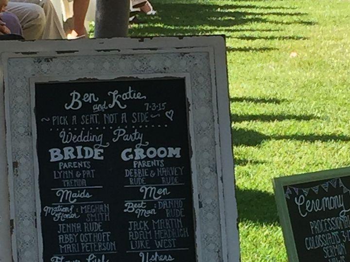 Tmx 1450921297734 2015 07 03 17.43.17 Hdr Bennett, CO wedding planner