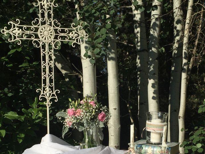 Tmx 1450921337835 2015 07 03 18.15.19 Bennett, CO wedding planner