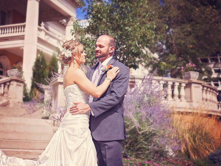 Tmx 1451429457188 Img3546.fl Zf 8438 75189 1 001 025 Bennett, CO wedding planner