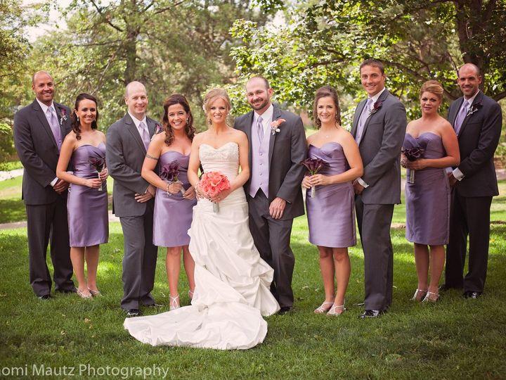 Tmx 1451429468175 Img3728.fm Zf 8438 75189 1 001 047 Bennett, CO wedding planner