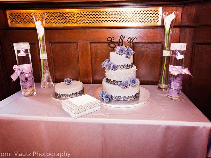 Tmx 1451429497039 Img8763.rn Zf 8438 75189 1 001 130 Bennett, CO wedding planner