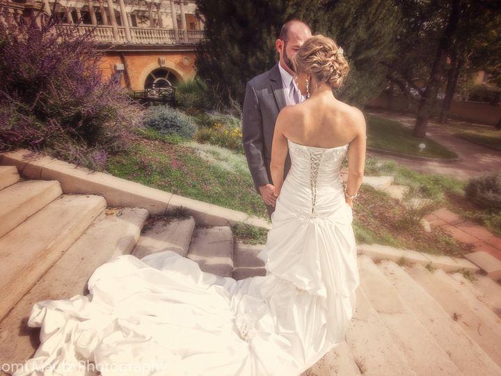 Tmx 1451429506374 Img9061.fl Zf 8438 75189 1 001 171 Bennett, CO wedding planner