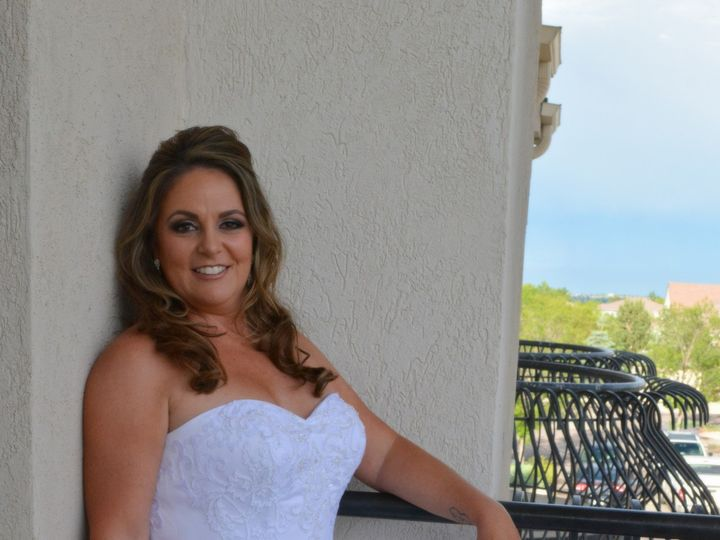 Tmx 1514330783081 Dsc4923 Bennett, CO wedding planner