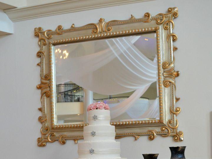 Tmx 1514330845156 Dsc4944 Bennett, CO wedding planner