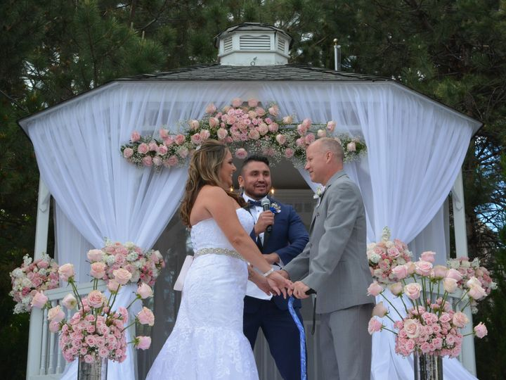 Tmx 1514330871401 Dsc5117 Bennett, CO wedding planner
