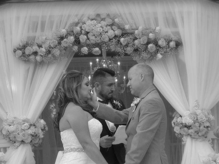 Tmx 1514330892412 Dsc5178 Bennett, CO wedding planner
