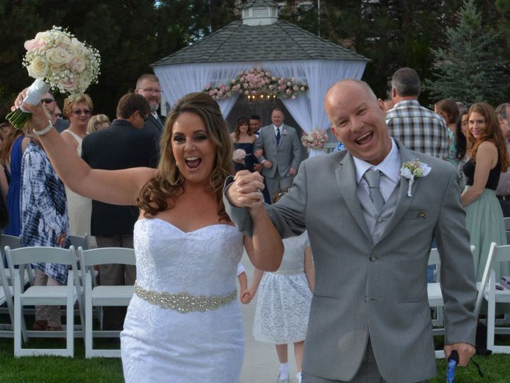 Tmx 1514330932203 Dsc5248 Bennett, CO wedding planner