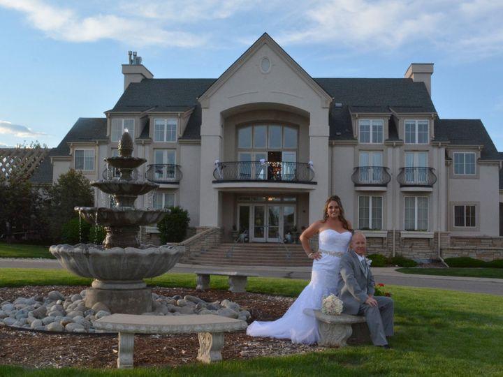 Tmx 1514330984410 Dsc5429 Bennett, CO wedding planner