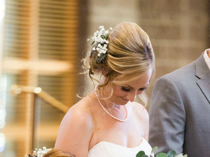Tmx 1514331252657 Sarahcoreywedding0165 2 Bennett, CO wedding planner