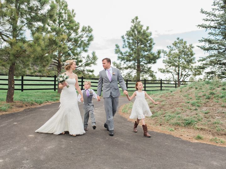 Tmx 1514331284899 Sarahcoreywedding0235 Bennett, CO wedding planner