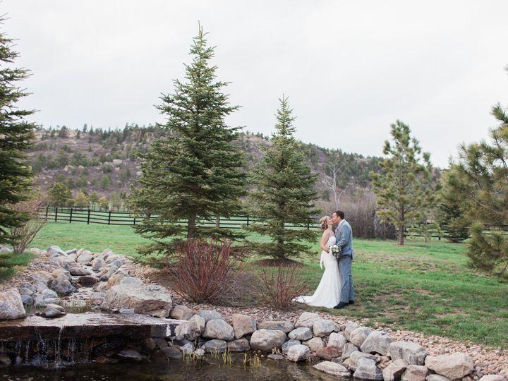 Tmx 1514331324476 Sarahcoreywedding0265 2 Bennett, CO wedding planner