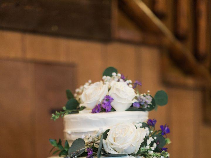 Tmx 1514331473342 Sarahcoreywedding0339 Bennett, CO wedding planner