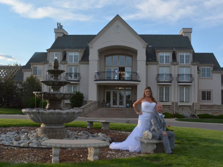 Tmx 1533142926 5721c1e0e88c05c3 1514330984410 Dsc5429 Bennett, CO wedding planner