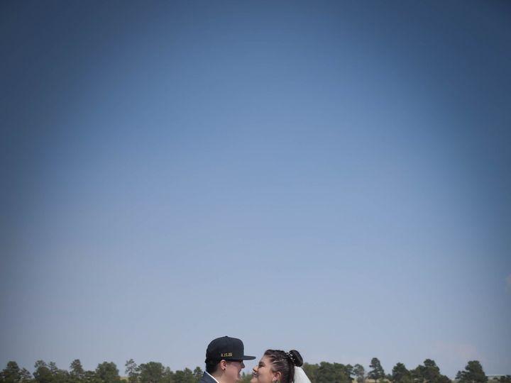 Tmx Lorra And Laci Hilltop 51 679160 160338822713992 Bennett, CO wedding planner